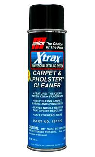 Xtrax™_Carpet_&_Upholstery_Cleaner.jpg
