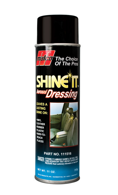 Shine-It™_Aerosol_Dressing.jpg