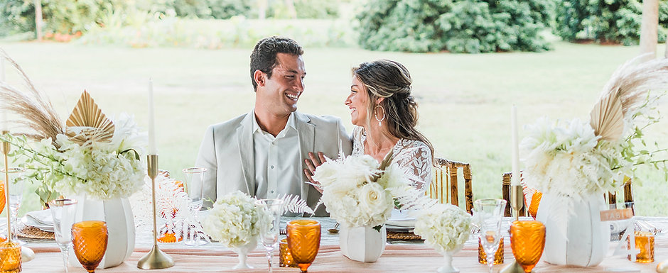 Marla Manes Photography _ Styled Shoot a