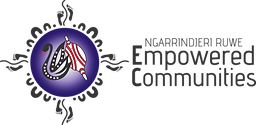 NREC Logo final landscape CMYK.png