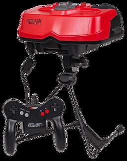Virtual-Boy-Set copy.png