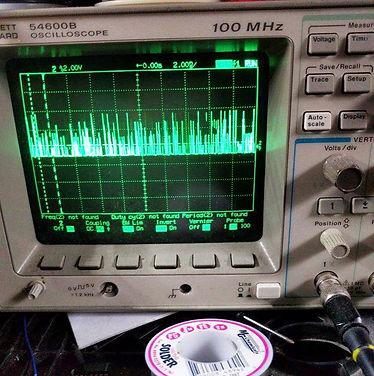 RGB waveform.jpg