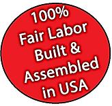 fair labor1.png