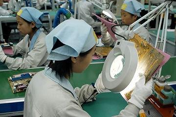 china labor.jpg