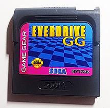gg_everdrive_printed_166.jpg