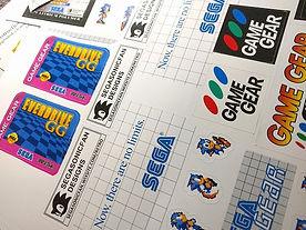 GG stickers.jpg