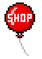 Fantasy_Zone_item_shop_balloon.png