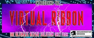 virtual ribbon5.4.1.png