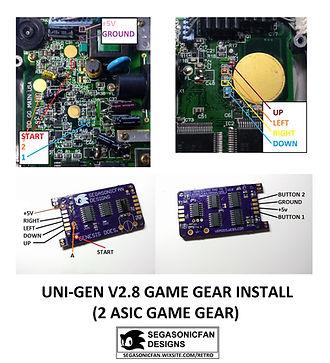 Uni Gen Install GG.jpg