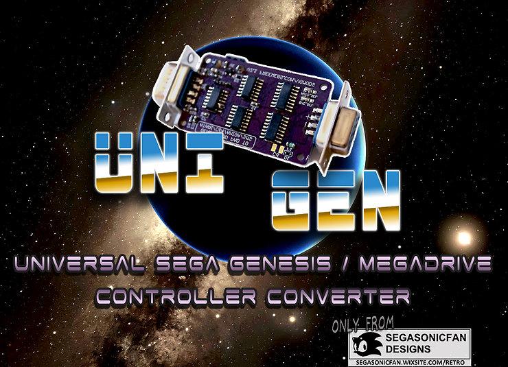 Uni Gen Logo2.8.jpg