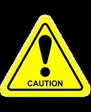 caution transp.png