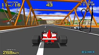 virtua racing.jpg