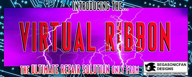 virtual ribbon5.4.jpg