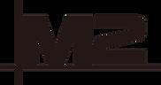 M2_logo.png