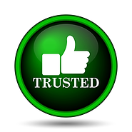 trust-button.png
