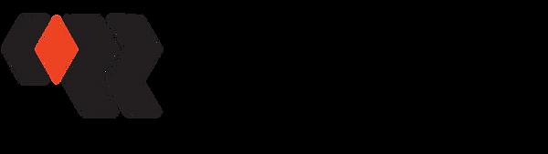 ORR_2021_Logo-01.png