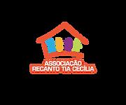 recanto_logo.png