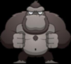 Gorilla_edited_edited.png