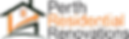 prr-logo-orange smaller (1).png