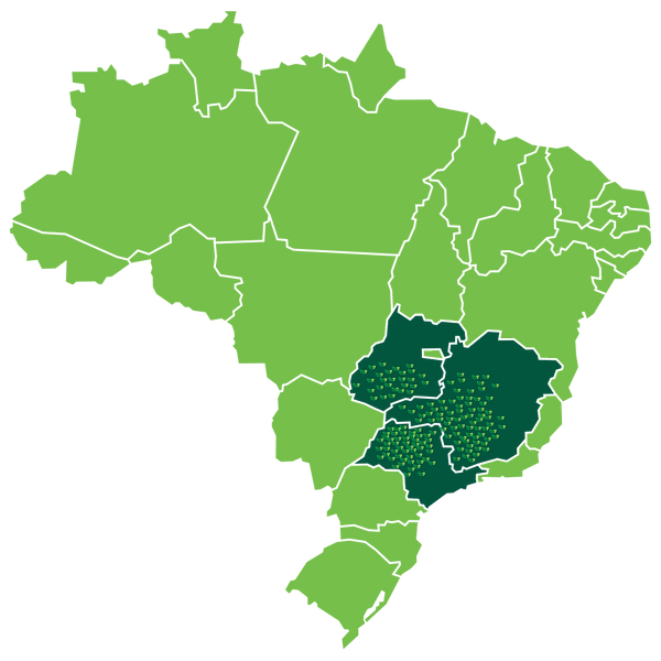 area_de_atuacao.png