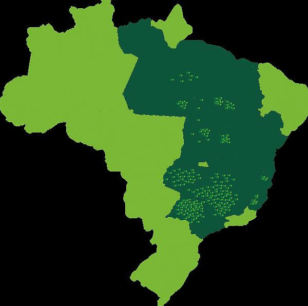 mapa_atuacao_vigorfert.png