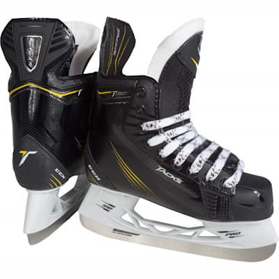 CCM TACKS YOUTH SKATES