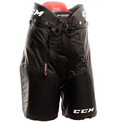 CCM JETSPEED FT350 JR HOCKEY PANTS