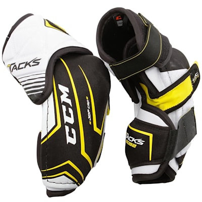 CCM TACKS 5092 JR ELBOW PADS