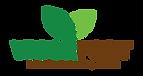 logo_vigor_completa.png