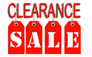 CLEAROUT SALE LOGO.png