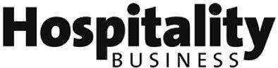 Hospitality-Business-logo.jpg