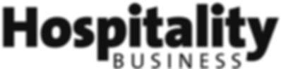 Hospitality-Business-logo.jpg
