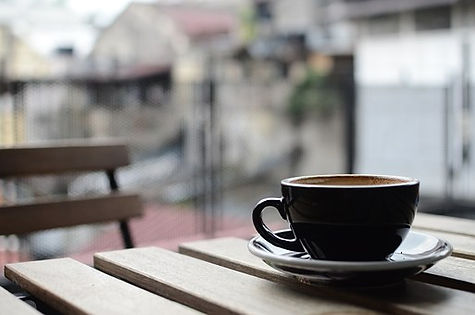 coffee-outside.jpg