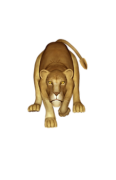 copywriter-lioness.png