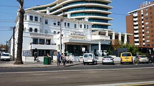 The_Esplanade_Hotel_on_The_Esplanade_in_
