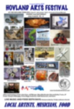 HAF19 poster.jpg
