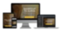 video lessons transparent.png
