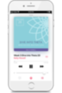 iPhone Mockup_Dive Into Theta.png