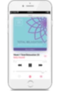 iPhone Mockup_Total Relaxation.png