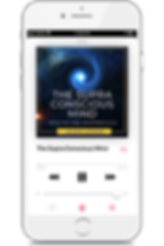 iPhone Mockup_Supra Conscious Mind_V2.pn