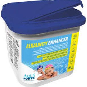 Alkalinity Enhancer (KH PLUS) Aqua Forte 6kg