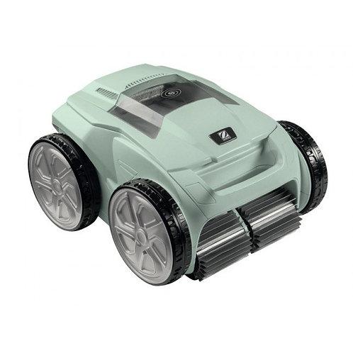 Bio robot Zodiac Alpha 63 iQ
