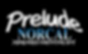 prelude norcal logo 2019 a (1)_edited.pn