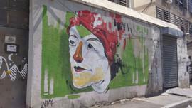 קריית המלאכה- אמנות רחוב.jpg