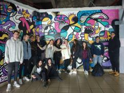 התחנה המרכזית- סיור עם בני נוער_.jpg