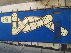 קריית המלאכה. אמנות רחוב.jpg