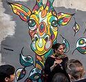 מתוך הכתבה באתר NYC street art.jpg