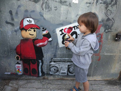 Activities_Grafitti_Painting.jpg