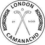 Camanachd Logo.jpg