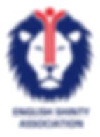 2015 ESA Logo.jpg